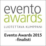 eventoawards2015-finalisti